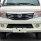 Những lý do nên mua xe bán tải kenbo 2 chỗ 950kg